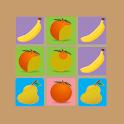 Fruit Games icon