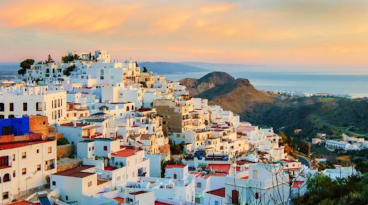 Los hosteleros exigen más control de las viviendas turísticas clandestinas