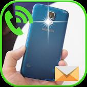 Flash Light Alerts pro