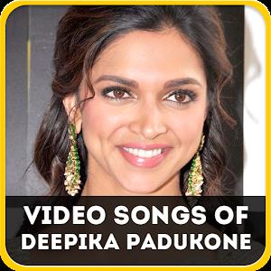 XXX Χίντι κινητό βίντεο μαύρο κόλπο εικόνες