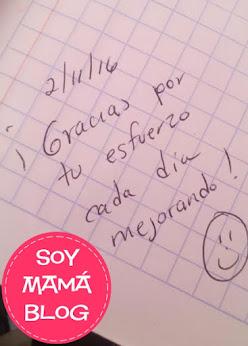 viernes-de-paz-en-soy-mama-blog