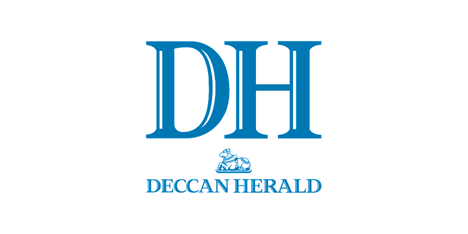 Deccan Herald logo