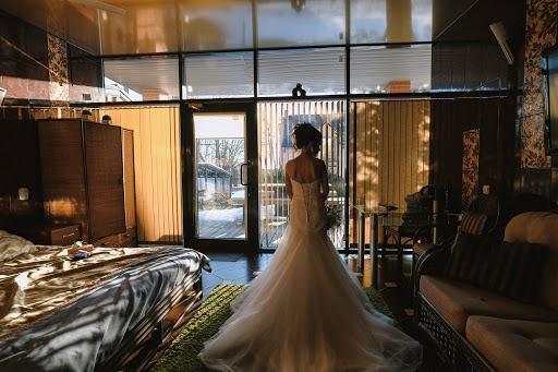 Wedding photographer Katerina Semenova (ekse). Photo of 08.04.2017
