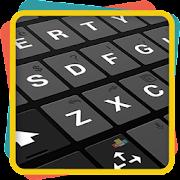 ai.type KitKat Keyboard Theme