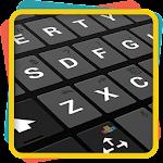 ai.type KitKat Keyboard Theme 5.0.9 (Paid)