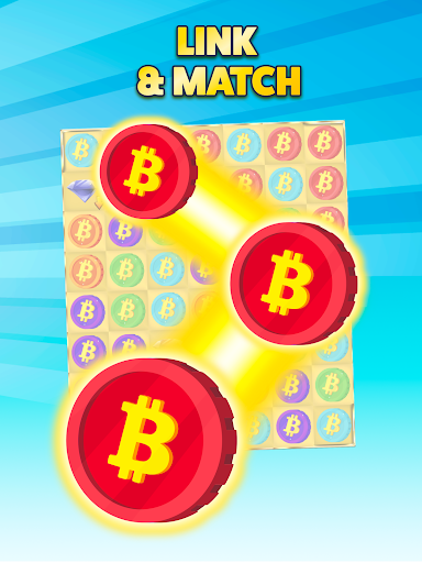 Bitcoin Blast - Earn REAL Bitcoin!  screenshots 10
