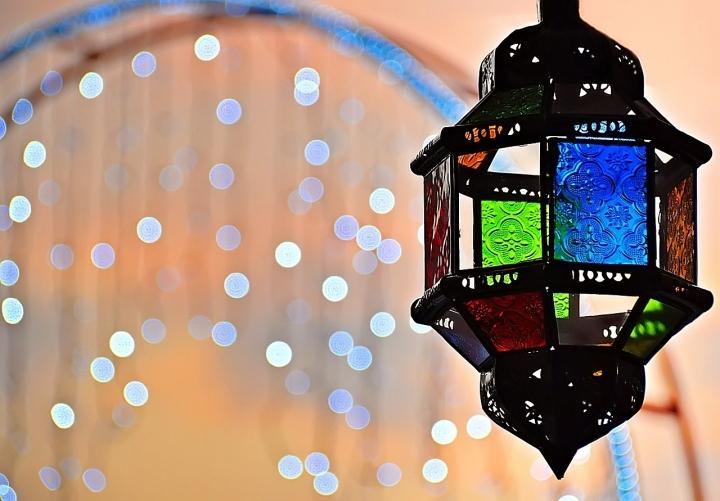 La Lanterna Magica di Paolo Scabbia