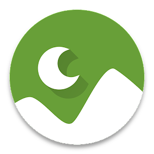 تحميل Wallhaven Free Wallpapers Apk أحدث إصدار 160