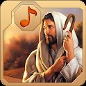 Christian Music Ringtones Free icon