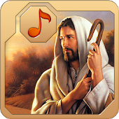 Christian Music Ringtones Free