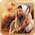 Christian Music Ringtones Free file APK for Gaming PC/PS3/PS4 Smart TV