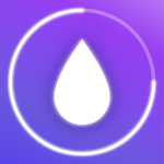Glow: Fertility Calculator and Ovulation Tracker 7.6.7-play