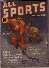 Photo: All Sports Magazine 194203