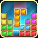 Block Puzzle Classic Jewel icon