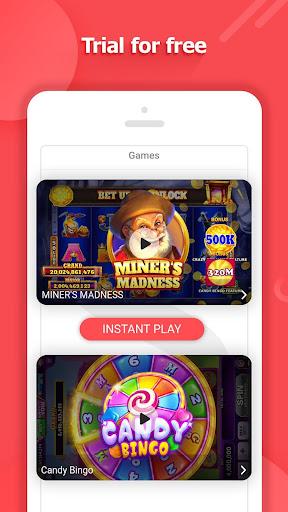 Ac Casino Bonus Code - Online Casino With No Deposit Bonuses And Online