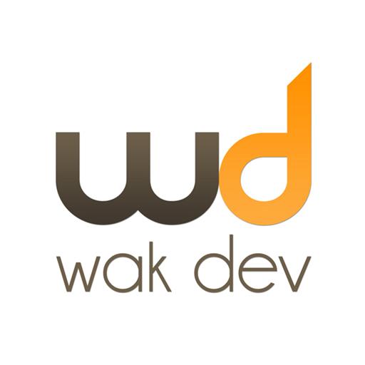 wakdev avatar image