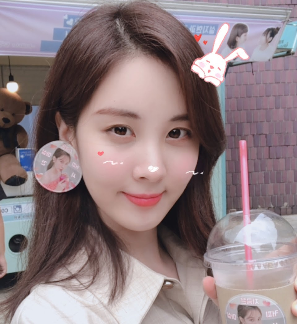 Seohyun-Coffee