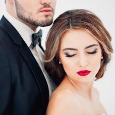 Wedding photographer Dmitriy Svarovskiy (Dmit). Photo of 19.05.2015