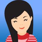 Nancy Chatbot icon