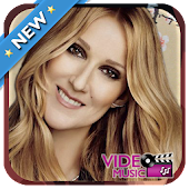 Celine Dion Full Album Music Videos