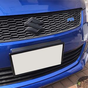 スイフトRS  zc72s 2WD CVTのカスタム事例画像 ダイスケ RSさんの2020年02月03日15:01の投稿