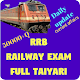 Railway Exam Full Taiyari Download on Windows