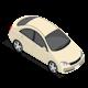 Car Rental Purna Download for PC Windows 10/8/7