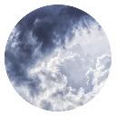 Cloud New Tab HD Popular Scenery Theme