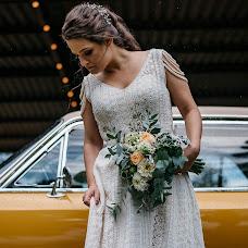 Wedding photographer Ricardo Jayme (ricardojayme). Photo of 21.11.2017