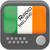 All FM Radio Ireland Live Free