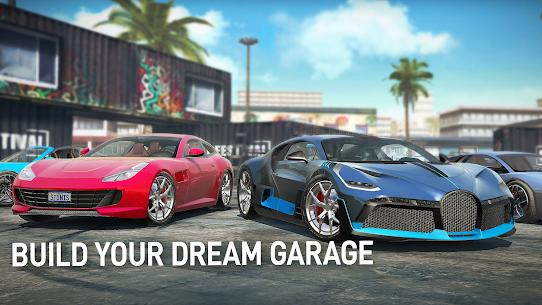 Car Stunt Races: Mega Ramps Mod Apk 3.0.7 (Free Shopping) 7