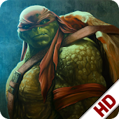 Wallpapers Of Raph HD