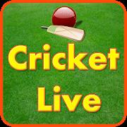Cricket Games Live Updates