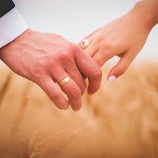 Wedding photographer Piotr Krajewski (PiotrKrajewski). Photo of 11.12.2017