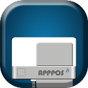 앱포스에이치 - APPPOS H