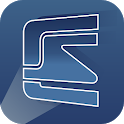 SweetHome Mobile icon