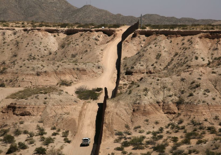 Mexican authorities discovered 20 bodies close to the United States border on Wednesday.