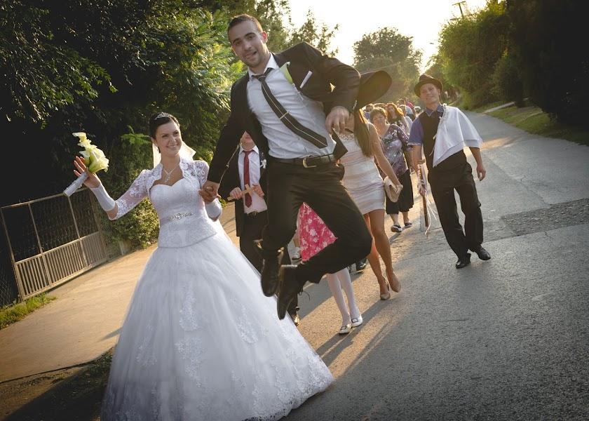 Esküvői fotós Artila Fehér (artila). Készítés ideje: 04.09.2016