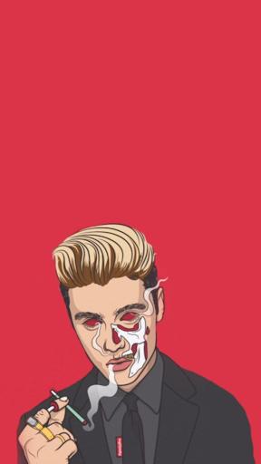 Justin Bieber Wallpapers Hd 2018 Apk Download Apkpureco