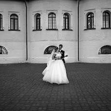 Wedding photographer Anna Kirillova (AnnaPhotography). Photo of 18.09.2017