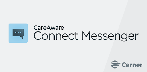 CareAware Connect Messenger - Apps on Google Play