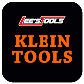 Lee's Tools for Klein Tools