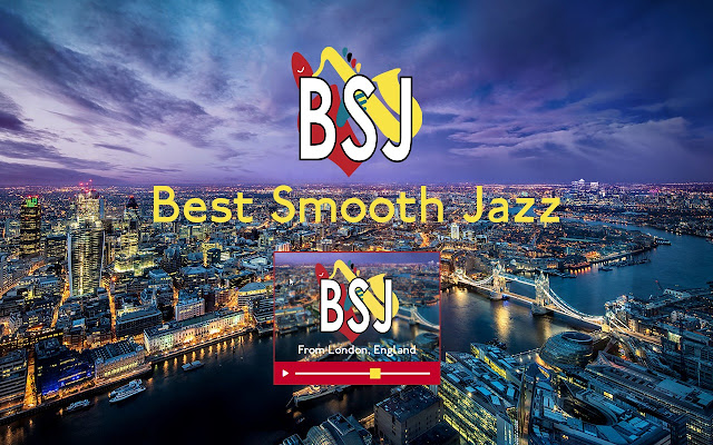 Best Smooth Jazz