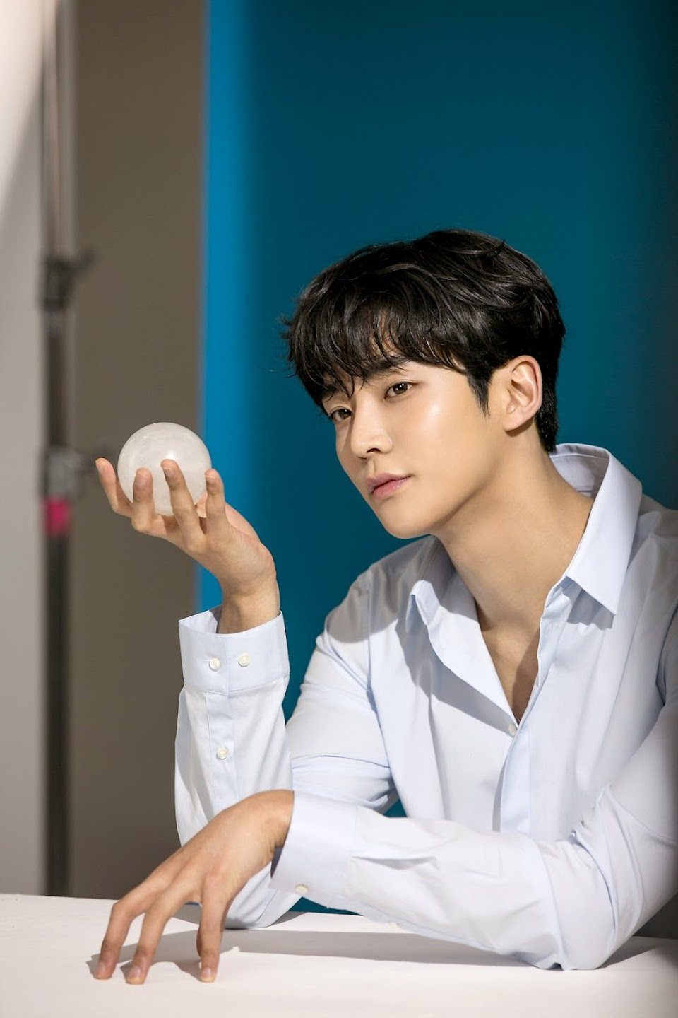 rowoon 2