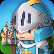 Idle Crusader [Mega Mod] APK Free Download