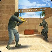 Sniper Strike Shooting Mission APK for Bluestacks