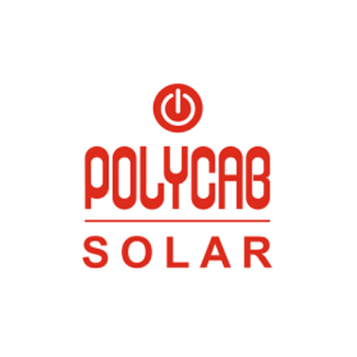 Polycab - Apps on Google Play