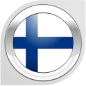 FREE Finnish by Nemo icon