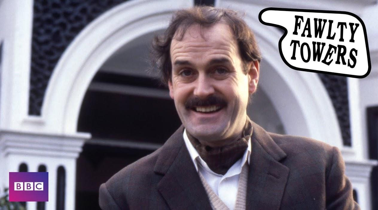 John Cleese opening picture.jpg