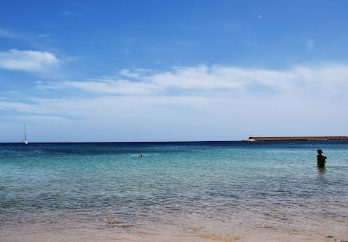 Un estate al mare di paolo_battilani